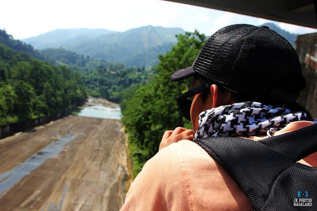doyang-dam-photo-wokha-7