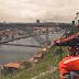 Toyota Porto Extreme XL Lagares 2019 - Full Recap