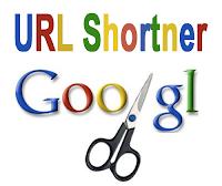 Rahmat Siswanto - Google Short URL