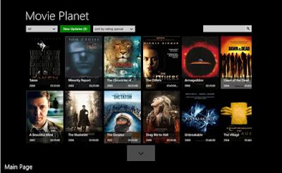 moviesplanet watch online free movies