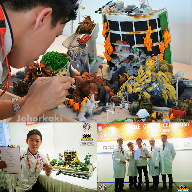 Moonlight-Cake-House-Pride-Johor-Food-Hotel-Asia-FHA-Culinary-Challenge-2014