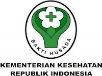 Lowongan Kerja Petugas Kesehatan Haji Indonesia Kemenkes RI Tahun 2017
