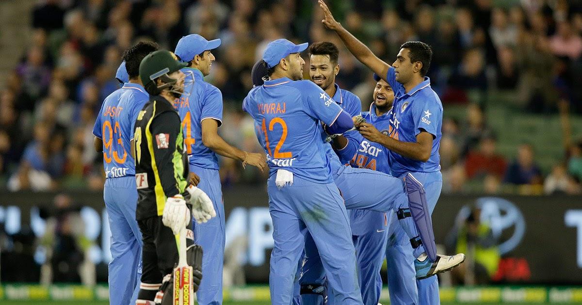 India Vs Australia Tickets Booking 2019 Mohali Hyderabad Nagpur Delhi Ranchi Visakhapatnam Bangalore of February Macrh 2019 along with tickets price