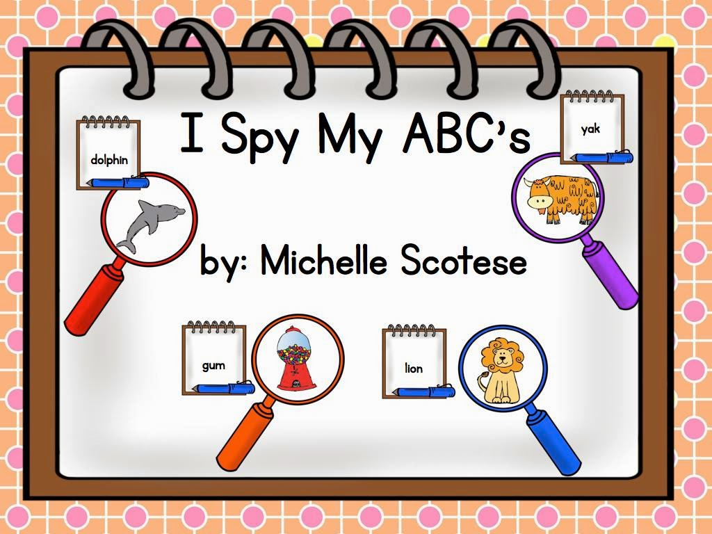 Mrs Scotese S Class A Kindergarten Blog