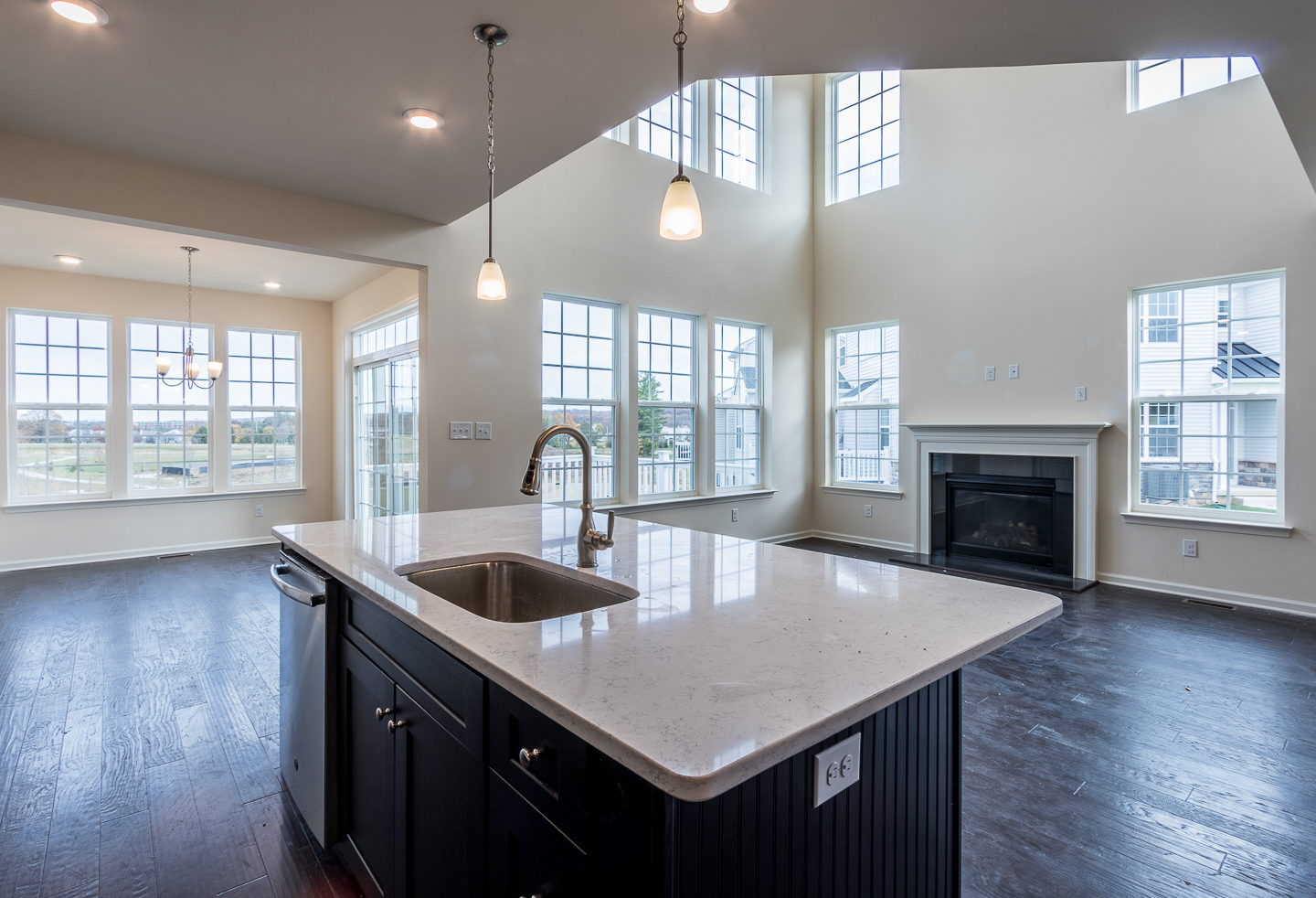 Downingtown Real Estate 464 Lee Pl Exton Pa 19341 West Chester