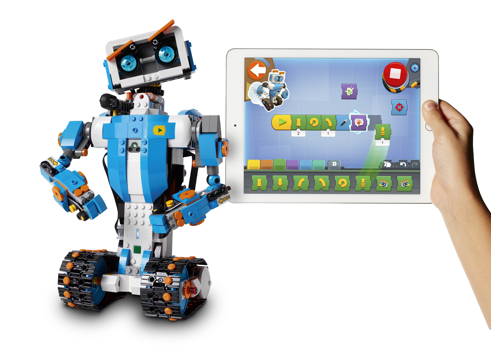 Toys For Kids 8 10 : Coding toys for kids what s new