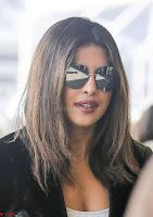 Priyanka Chopra Spotted in New York Stunning Beauty Queen Nov 2017 ~  Exclusive Galleries 013.jpg