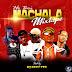 [Mixtape] Dj Ozzytee – Ho Boi Machala