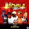 [Mixtape] Dj Ozzytee – Ho Boi Machala Mixtape