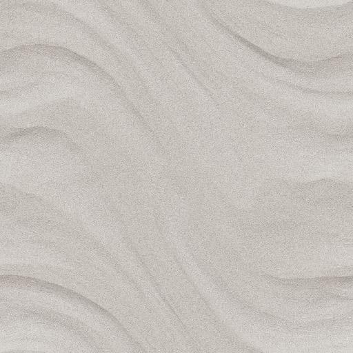 Windswept Pattern 5