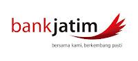 Logo BJTM