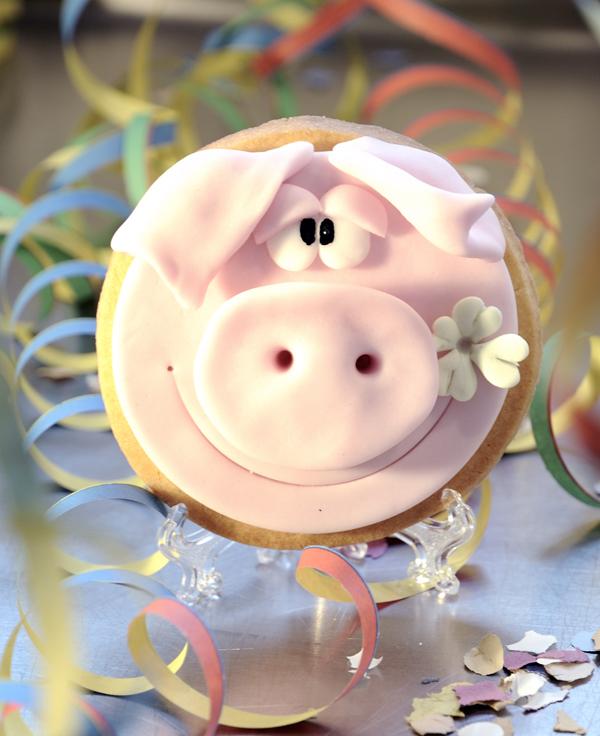 Betty S Sugardreams Blog Happy New Year S Paul