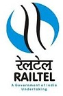 Recruitment in RailTel Corporation of India Limited