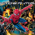 Spiderman - PC Game For Windows XP, 7, 8, 8.1, 10 32-64 bit