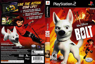 Download Game Bolt - The Video Game PS2 Full Version Iso For PC | Murnia Games