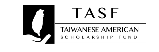 taiwanese_american_scholarship_fund