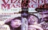Vizconde Massacre 2 (1994)
