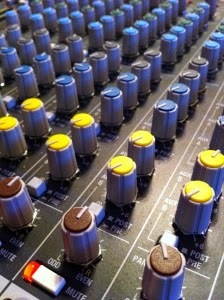 ALSA (Advanced Linux Sound Architecture) - Linux ALL