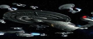Escena Star Wreck - In the Pirkinning