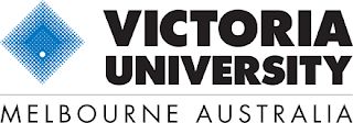 Victoria University Graduate Research Scholarships