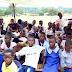 Ubulu-Uku Primary School Students Award Begins.