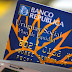 Por tercera vez consecutiva se duplicará monto de tarjeta Uruguay Social y asignaciones familiares por Plan de Equidad