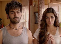 Luka Chuppi Movie Picture 5