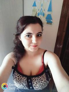 انا سوسن من الأردن ابحث عن الحب و الحنان وزواج شرعي