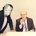 ΜΕΣΩ ΕΡΤ! ΣΤΟΝ ΣΥΡΙΖΑ και ο προσωπικός σκηνοθέτης του Ανδρέα  Παπανδρέου...
