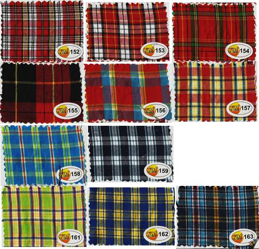 Contoh Baju Seragam Batik Sekolah: TOKO BAJU SERAGAM TK / PAUD DAN TPA