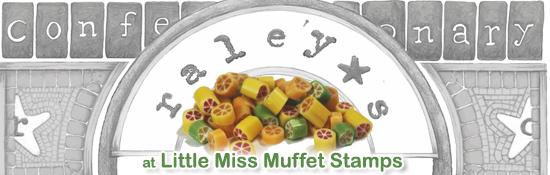 http://www.littlemissmuffetstamps.com/Sweetness_c_179.html