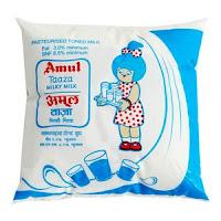 amul milk.jpg