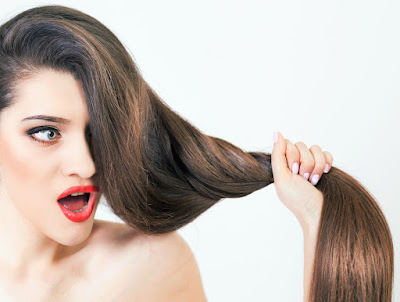 Natural Remedies To Fasten Your Hair Growth