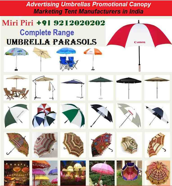 Decorated Umbrellas for Indian Weddings, Decorated Umbrellas for Indian Weddings, Indian Wedding Umbrellas for Sale, Decorated Umbrellas for Weddings, Wedding Umbrella Buy Online India, Mehndi Umbrellas to Buy, How to Decorate Umbrella, Indian Wedding Umbrella Manufacturers, Indian Parasol Umbrella, Wedding Umbrellas India Online