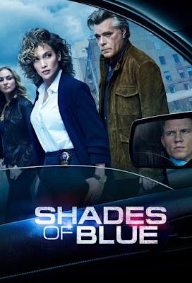 مسلسل Shades of Blue الموسم الثاني مترجم كامل مشاهدة اون لاين و تحميل 281711