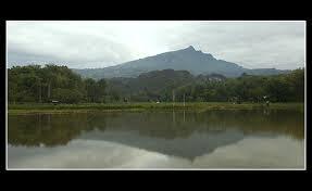Daerah Wisata Tanah Toraja Tator Sekedar Blogspot Com