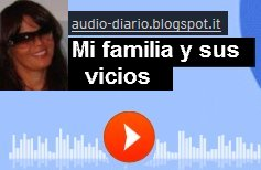 http://audio-diario.blogspot.it/p/mi-familia.html