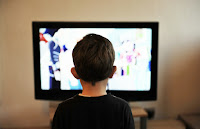 manfaat dan sejarah TV untuk kebutuhan hidup