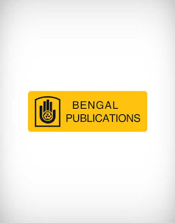 bengal publications vector logo, bengal publications logo vector, bengal publications logo, bengal publications, bengal logo vector, publication logo vector, bengal publications logo ai, bengal publications logo eps, bengal publications logo png, bengal publications logo svg
