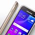 Spesifikasi dan Harga Samsung Galaxy J1 Mini HP Murah Samsung di Tahun 2016
