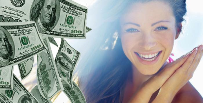 prosperidad-afirmaciones