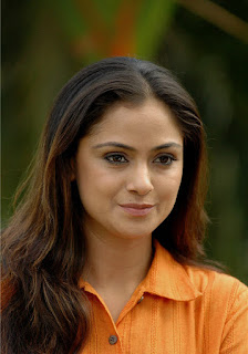 Famous Personality of India