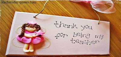 Teachers-day-quotes