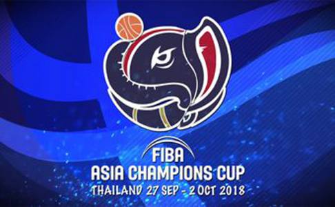 2018 FIBA Asia Championship Cup Meralco Bolts vs SK Knights (REPLAY) October 2 2018 SHOW DESCRIPTION: The 2018 FIBA Asia Champions Cup will be the 27th staging of the FIBA […]