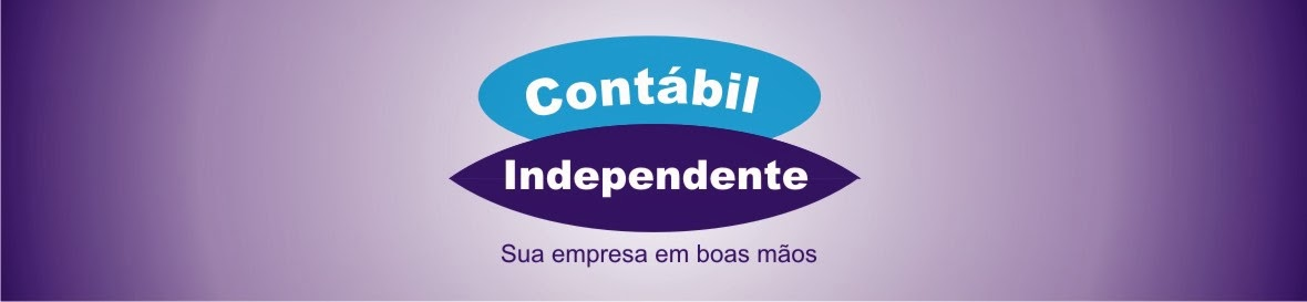 Contábil Independente