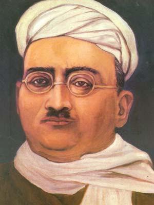 बुद्धू का काँटा चंद्रधर शर्मा गुलेरी