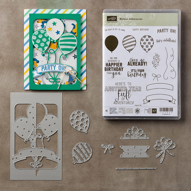 https://www.stampinup.com/ecweb/ProductDetails.aspx?productID=144708