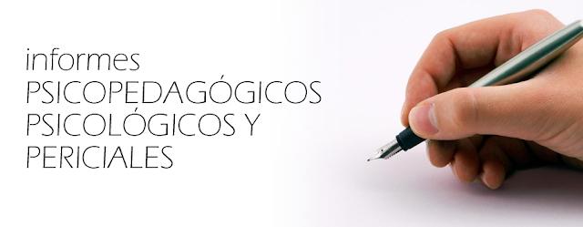 informes_psicologicos_psicopedagogicos_periciales_juridicos_elda