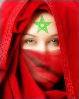إليك بعض مُميّزات الزوجة المغربيّة
