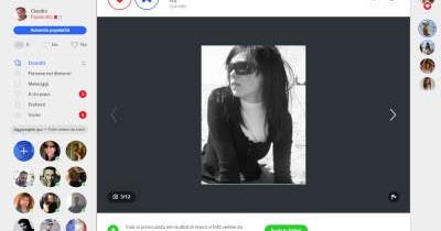 giochi erotici per pc conoscere ragazze su badoo